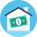 002-mortgage